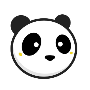 Pandacoin Icon